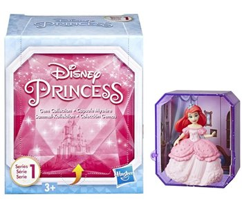 Disney Prinses Blinde capsule