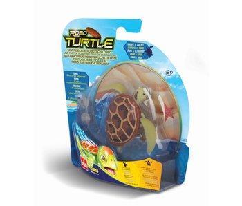 Robo Turtle - schildpad(ML)
