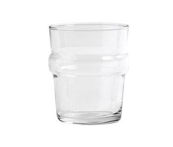 Drinkglas Acrobate 27 cl - set van 3