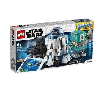 Droid Commander - 75253
