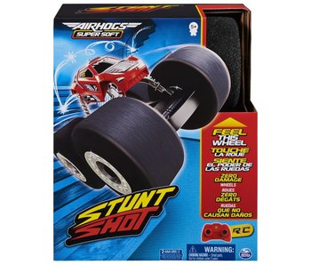 Air Hogs - Stunt Shot