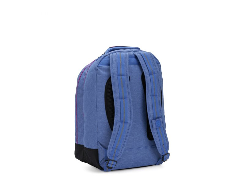 Kipling Class room Dew Blue 28 L