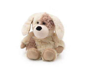 Warmies - Puppy