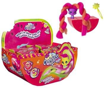 Candylocks - Pets Asst