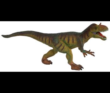Tyrannosaurus Dino Wolrd 29 cm