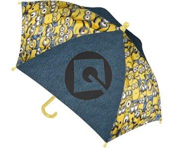 Minions: paraplu 48 cm