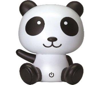 Kinder LED Lamp - Panda 24.7x19x18 cm