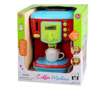PLAY Koffiemachine