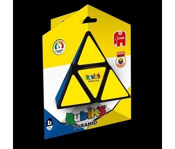 Pyramide de Rubik