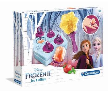 Frozen 2 - IJslolly Ringen