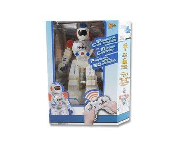 Revo Bot - 30 cm