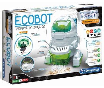 NL Ecobot - STEM