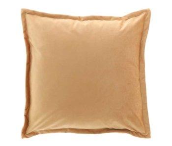 Kussen Kylie 45x45 cm sandstone