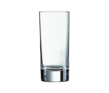 Islande waterglas FH 29 cl set/6