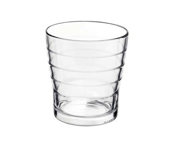 Habana waterglas 22 cl