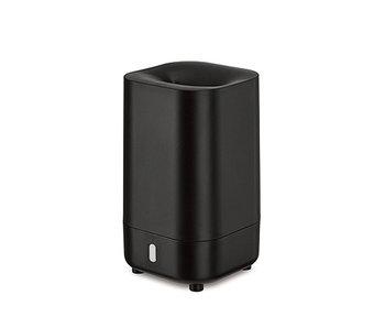 Diffuseur ultrasonique Ranger USB noir