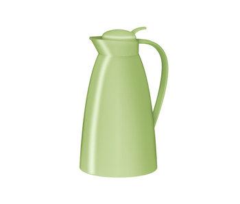 ECO SCHENKKAN groen  1.0L /25.8cm h