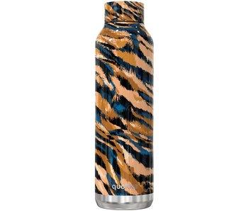 Quokka drinkfles - Safari 630ml
