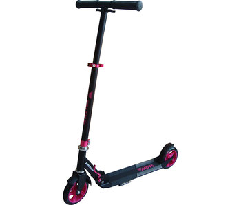 Move Scooter 145 purple