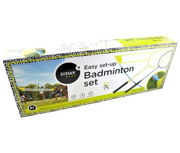 Badminton-speelset-easy-set-up