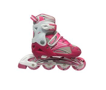 Inline skates Move: Eve maat M (34-37)