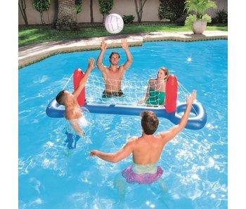 Ensemble de volleyball 244x64