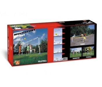 Multisport Set
