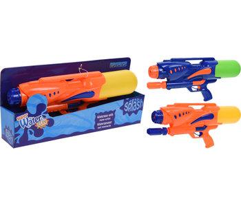 Watergeweer 49 cm