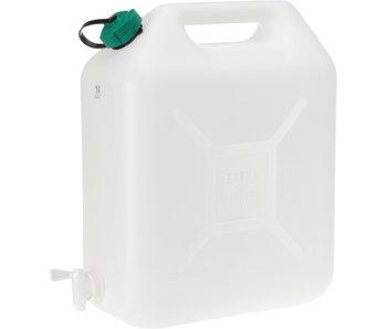 Jerrycan 20L - voor water