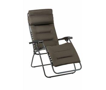 RSX Clip Air comfort - taupe - tube noir / nr1