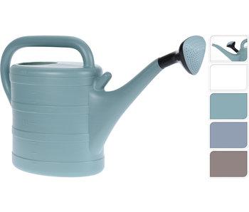 Arrosoir 10L - différentes couleurs