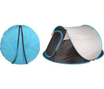 Tent Pop up 240x210x105