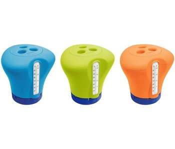 THERMO-KLOR Dispenser (Mix of 3 color