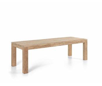 Gescova Primitive tafel