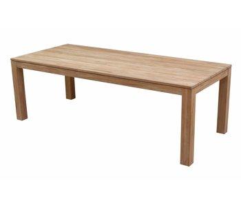 Gescova Altea tafel
