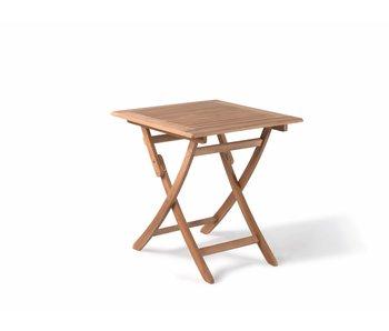 Gescova Avignon tafel