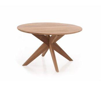 Gescova Java tafel