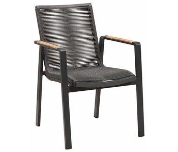 York stoel