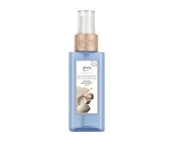 Ipuro New Essentials roomspray 120 ml Sunny Beachtime