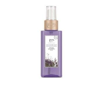 New Essentials roomspray 120 ml Lavender Touch