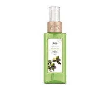 Ipuro New Essentials roomspray 120 ml Lime Light