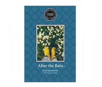 Sachet de parfum After the Rain