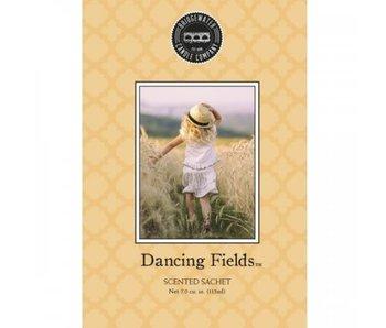 Geurzakje Dancing Fields