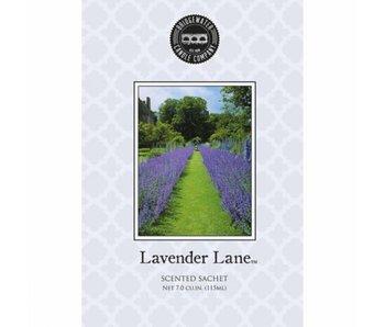 Geurzakje Lavender Lane