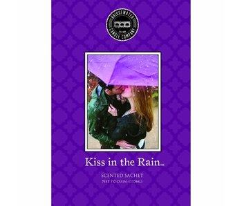 Sachet de parfum Kiss in the Rain