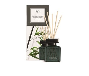 Ipuro new Black Bamboo 50 ml
