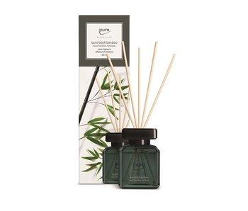Ipuro Essentials 100ml black bamboo