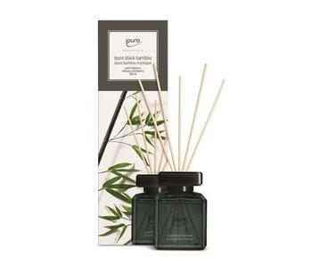 Ipuro Ipuro 200ml black Bamboo