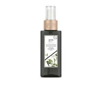 Ipuro New Essentials roomspray 120 ml black bamboo