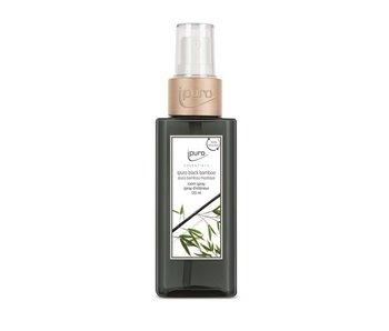 New Essentials roomspray 120 ml black bamboo